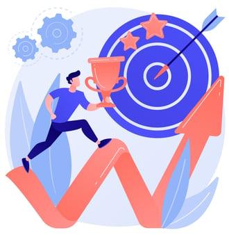 E-commerce: beneficios y retos_img2