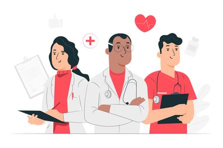 blockchain-un-aliado-para-el-sector-sanitario_img1