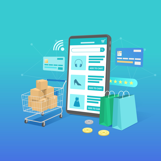 Big_phone_with_cart