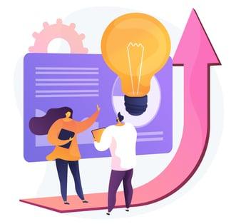 E-commerce: beneficios y retos_img1