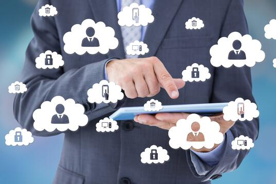 businessman-with-cloud-icons-jpg