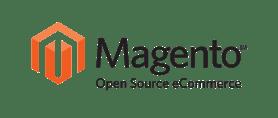 pagoplux-plataformas-aliadas-para-integrarla_magentologo