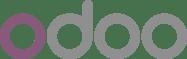 pagoplux-plataformas-aliadas-para-integrarla_odoo_logo