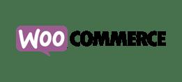 pagoplux-plataformas-aliadas-para-integrarla_woocommerce