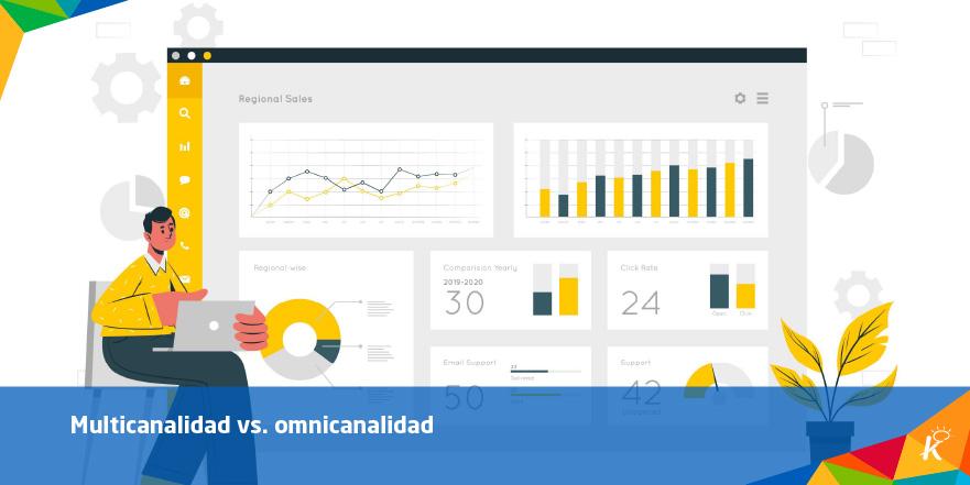 Multicanalidad vs. omnicanalidad_banner